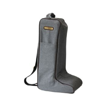 Kentucky Boot Bag